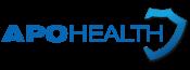 apohealth_logo