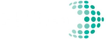 arrow_logo_reverse
